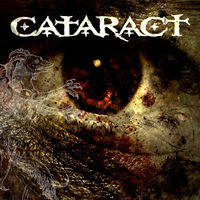 cataract - reap the outcasts