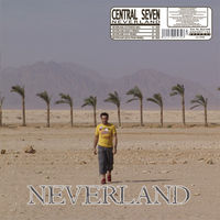 central seven - neverland (commercial club crew rmx)