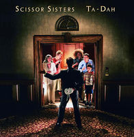 scissor sisters - i dont feel like dancing (album version)