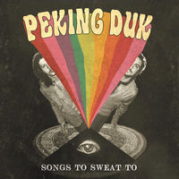 peking duk - let you down (feat. icona pop)