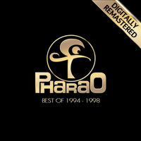pharao - there is a star (radiostar videomix)