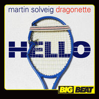 martin solveig - the night out (single version)