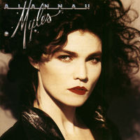 alannah myles - missing (acoustic)