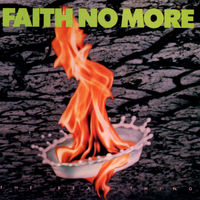 faith no more - midnight cowboy