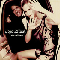 jojo effect - thought's tango (featuring anne schnell)
