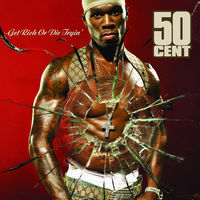 50 cent - candy shop (scissors rmx)