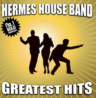 hermes house band - merry x-mas everybody