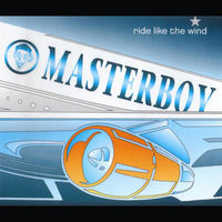 masterboy - i got to give it up