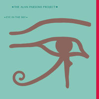 the alan parsons project - since the last goodbye