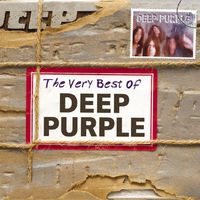 deep purple - maybe i'm a leo