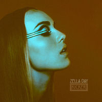 zella day - shadow preachers