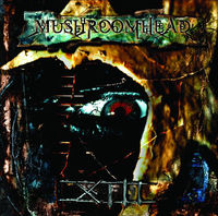 mushroomhead - one more day