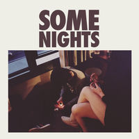 fun - some nights (cignature remix)