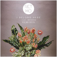 set mo - see right through me