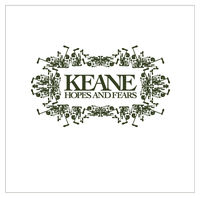 keane - the lovers are losing (css remix)
