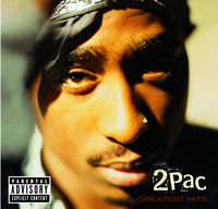 2pac - when we ride on our enemies