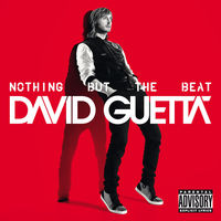 david guetta - say my name (marvin vogel rmx)