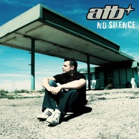 atb - you're not alone (airplay mix)