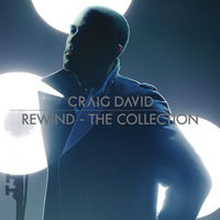 craig david - walking away (rework by drop out orchestra)