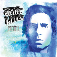 jamie lidell - figured me out