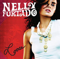 nelly furtado - legend