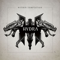 within temptation - the heart of everything (bonus track version)