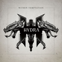 within temptation - mercy mirror