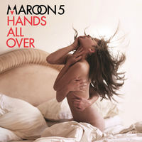 maroon 5 - this love (lounge version)