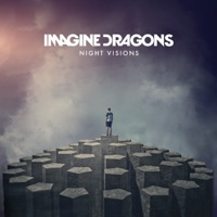 imagine dragons - whatever it takes (jorgen odegard remix)