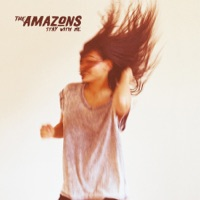 the amazons - mother