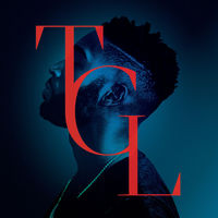 tinie tempah - written in the stars (feat. eric turner)