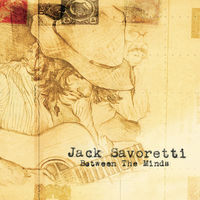 jack savoretti - better off without me