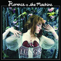 florence + the machine - hunger (claptone remix)