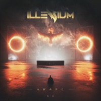 illenium - crawl outta love (kloud remix)