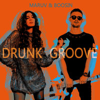 maruv - crooked