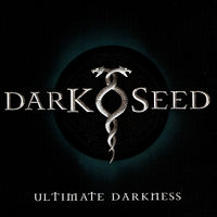 darkseed - black throne