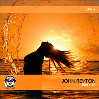 john reyton - this is the way  (extended mix)