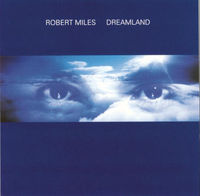 robert miles - flying away