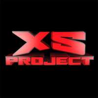 xs project - будет beat (strike project rmx)