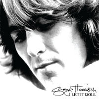 george harrison - while my guitar gently weeps.
