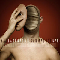 lacuna coil - unchained