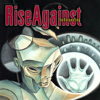 rise against - re-education (through labor)