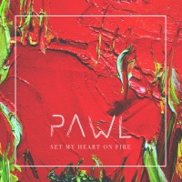 pawl - waste my time