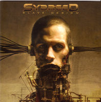 sybreed - rusted