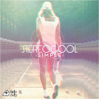 stereocool - simple (feat. ace) (lhaus remix)