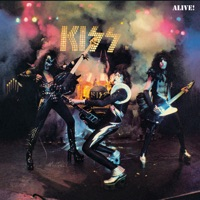kiss - a world without heroes