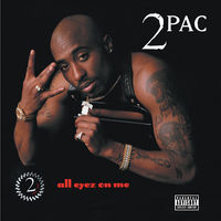 2pac - flex best quality unreleased