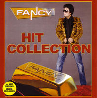fancy - flames of love