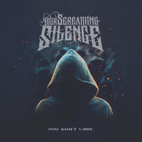 your screaming silence - time