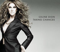celine dion - the magic of chrismas day
